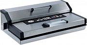 RGV 110501 Macchina sottovuoto 180W Vuoto 900 mbar  Fresh Quality SV 300