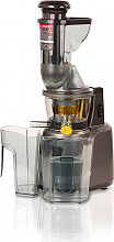 RGV Estrattore Succo Frutta Verdura Slow Juicer 1Lt1Lt Juice Art Muscle 110781