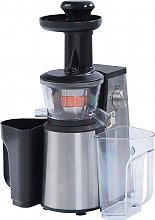 RGV 110900 Estrattore di succo a Freddo 60 giriMin 400 W 1 litro  Juice Art New