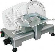 RGV 195GL Affettatrice Professionale Elettrica Lama 19,5 cm  Serie Lusso