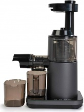 RGV JUICE ART NEXT Estrattore di Succo a Freddo Slow Juicer 3 Filtri 200 Watt