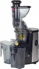 RGV Estrattore Succo Frutta e Verdura Slow Juicer 1Lt 150W Juice Art Plus