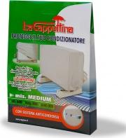 ROGI 2002024 Telo copri condizionatore air conditioner cover Cappottina Medium
