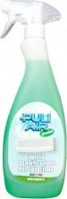ROGI Air Green Kit Pulizia Puli  Sanificatore