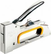 Rapid 20510450 Graffatrice Rapid R23 Punto Corto