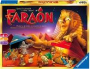 Ravensburger 26718 Faraon Gioco di Società