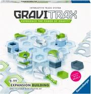 Ravensburger 27602 Gravitrax Building Expansion RagazzoRagazza