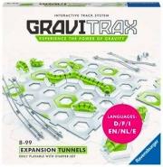 Ravensburger 27623 Gravitrax Tunnel Kit di ingegneria