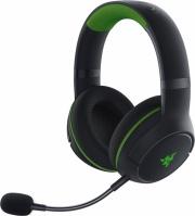 RAZER RZ04-03470100-R3M1 Kaira Pro For Xbox Cuffia Gaming Bluetooth Nero