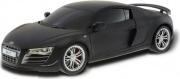 Re. El Toys Audi R8 GT 1:24 Audi R8 Gt Radiocomando 1:24
