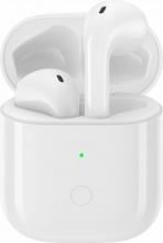 Realme RLMRMA205WHT Auricolari con Microfono Bluetooth TWS Buds Neo White