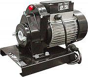 REBER 9602N Motore Elettrico Per Spremipomodoro potenza 0.8 Hp