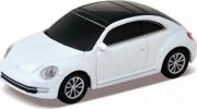 Redline 92921WW-16 Pen Drive 16 GB Chiavetta USB 2.0 USB-A Bianco  VW New Beetle