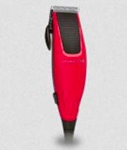 Remington HC5018 Tagliacapelli elettrico 3-18 mm