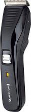 Remington Tagliacapelli Regolacapelli Ricaricabile 3-42 mm - HC5200