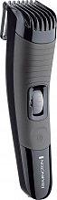 Remington Regolabarba Ricaricabile Cordless Lunghezze 0,4 mm a 1,8 cm MB4130