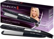 Remington S7202 Piastra per capelli in ceramica Temperatura Massima 230 °C Nero