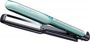 Remington Piastra capelli ceramica vapore Max 230 °C PROTECT S8700