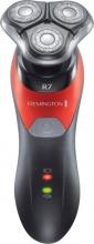 Remington XR 1530 Rasoio elettrico Barba Ricaricabile Trimmer Lame LiftLogic R7