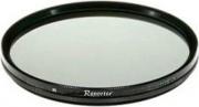 Reporter 71052 Filtro polarizzato circolare cpl, 52 mm