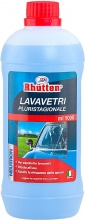 Rhutten 220167 Lavavetri Pluristagionale 1000 ml Pezzi 12