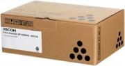 Ricoh 407318 Toner Originale Laser colore Nero