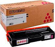 Ricoh 407545 Toner Originale Magenta stampa laser 1600 pagine  RCH545