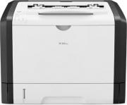 Ricoh 407978 Stampante Laser Bianco e Nero Stampa A4 Wifi  Sp325Dnw