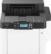 Ricoh 408302 Stampante Laser a Colori 1200 x 1200 DPI A4  P C600
