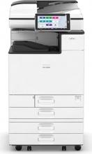 Ricoh 418281 Stampante Multifunzione Laser a Colori A4 Wifi  Im C2000