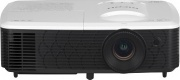 Ricoh 432171 Videoproiettore 3100 ANSI lumen DLP WXGA  PJ WX2440