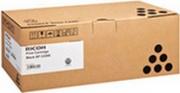 Ricoh 842020 Toner Originale Laser colore Nero