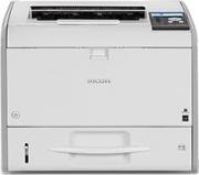 Ricoh 906304 Stampante Laser Bianco e Nero Stampa A4 Wifi  Aficio Sp4510Dn