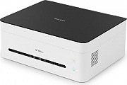 Ricoh Stampante Laser Multifunzione Wifi Bianco e Nero Copia Scanner SP150SUW