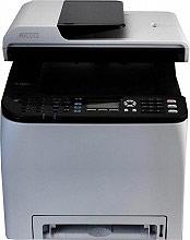 Ricoh Stampante Multifunzione Laser a Colori A4 LAN Wi-Fi - SP C250SF