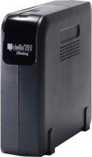 Riello AIDG1K21RU Gruppo di continuità UPS 1200 Va 720 W -  iDialog1200