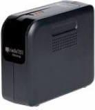 Riello AIDG6001RU Gruppo di continuità UPS 600 Va 360 W -  iDialog600