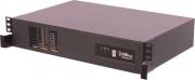 Riello AIDR1K2AA3 Gruppo di continuità UPS 1200 Va 720 W