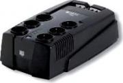 Riello AIPG600IRU Gruppo di continuità UPS 600 Va 360 W -  iPlug600