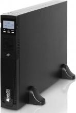 Riello BVSD1K5AA5 Gruppo di continuità UPS 1500 Va 1350 W - VSD 1500 Vision Dual 1500