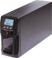 Riello BVST1K11RU Gruppo di continuità UPS 1100 Va 880 W -  Vision 1100