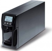 Riello BVST1K51RU Gruppo di continuità UPS 1500 Va 1200 W - VST 1500 Vision 1500