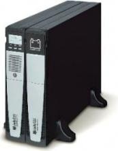 Riello CSDH2K2AA3 Gruppo di continuità UPS 2200 Va 1980 W -  Sentinel Dual 2200