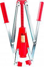 Rigamonti 104 Tappatrice Sughero Tappa Bottiglie per tappi fino a ø 26 mm