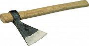 Rinaldi Ascia Scure con manico in legno modello largo 500 gr 3051