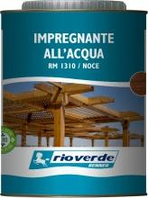Rio Verde RM1310-128 Rioverde Rm 1310 Impr. Noce lt.0,750 Pezzi 6