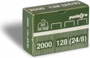 Ro-Ma 1003601 Confezione 5 x2000Punti 248 128 Oro