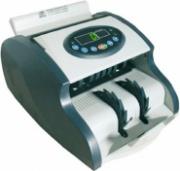 Ro-Ma 97112 Verificatore Banconote Contabanconote Portatile BJ 05 00
