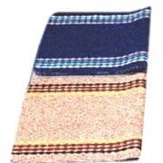 Robert Ross 0x 80 Tappeto Polo Latex 5