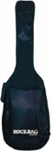 Rockbag RB-20526B Custodia chitarra By Warwick